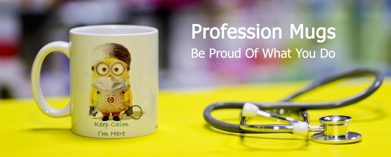 Profession-2-min