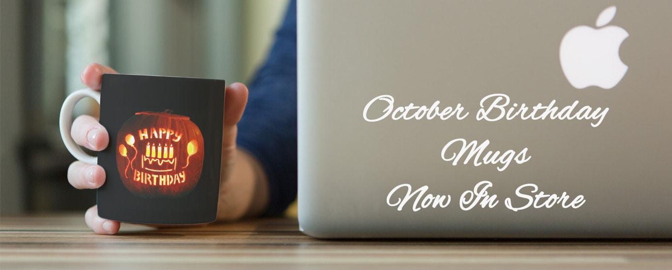 october-birthday-mugs-min